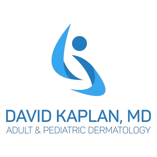 Adult and Pediatric Dermatology – Dr David Kaplan